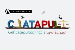 CLATapult Photo