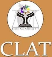 CLAT 2017