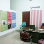 <b>CLATapult's New Center in Bhubaneswar</b> : Classes begin from April 2017