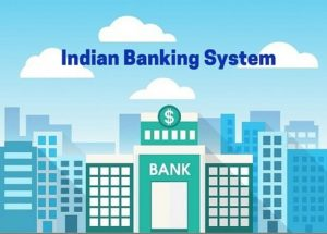Banking System in India - CLAT GK