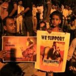 <b>Current Affairs for CLAT</b>: All you need to know about the Jallikattu Protests