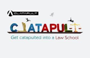 CLATapult Bhubaneswar