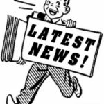 <b>Current Affairs for CLAT</b>: December 2016