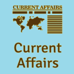 <b>Current Affairs for CLAT</b> 2017 : March 2017