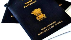 Indian citizenship - Legal GK for CLAT