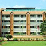 <b>CLATapult</b>'s tie-up with Mother's Public School, Bhubaneswar