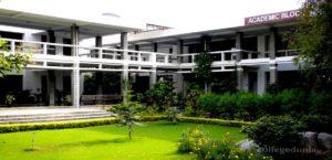 NALSAR, Hyderabad