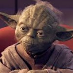 CLATapult is the Yoda