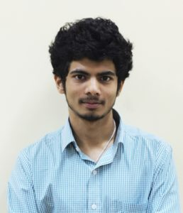 Mustafa Rasheed, Logical Reasoning Faculty, CLATapult