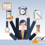 <b>Time Management in CLAT</b>: The Do's and the Don't's