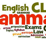 <b>English for CLAT</b>: Practice CLAT Grammar Test-III