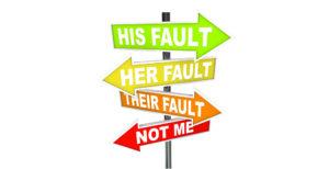 clat legal reasoning contributory negligence