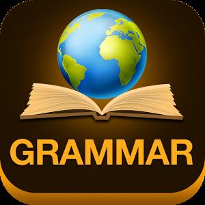 English Grammar for CLAT