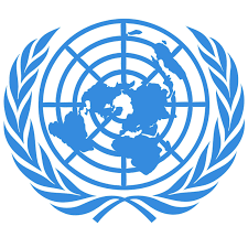 United Nations - CLAT