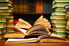 Books and Authors for CLAT
