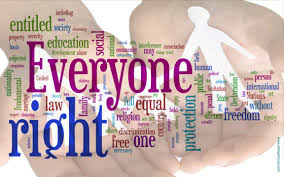 Fundamental Rights - Legal GK for CLAT