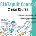 <b>CLATapult</b>'s Classroom Programs