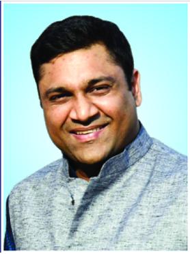 Vishrut Jain