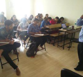 Join the best CLAT coaching center amravati