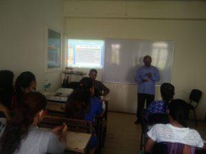 CLAT coaching online amravati center of CLATapult