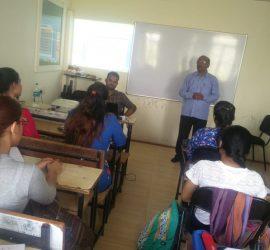 CLAT coaching class amravati